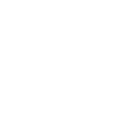 Cuts and Shots